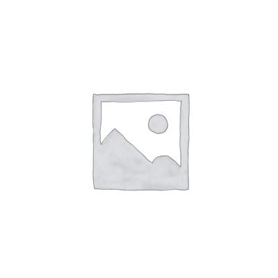RENAULT JR5 5 SPEED GEARBOX PARTS