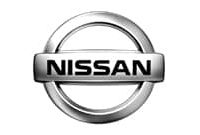 NISSAN ALMERA 1.5CC 2000-2007 GEARBOX PARTS