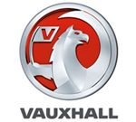VAUXALL GEARBOX BEARINGS, REBUILD KITS PARTS