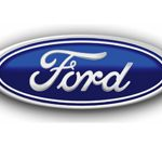FORD GEARBOX BEARINGS AND PARTS