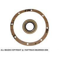 TRANSIT DIFFERENTIAL BEARING REBUILD KIT | Fast Track Bearings