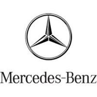 MERCEDES SPRINTER AXLE PARTS