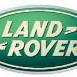 FREELANDER RECONDITIONED GEARBOXES