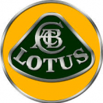 LOTUS GEARBOX BEARINGS