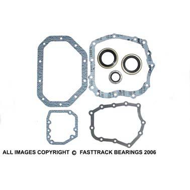 Opel F13 Vauxhall F17 5 Speed Gearbox Planet Gear Kit