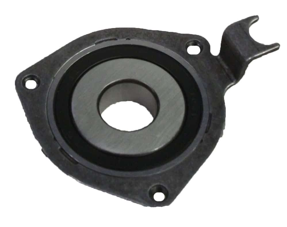 FORD TRANSIT PLATE BEARING 6 SPEED FWD 2.2