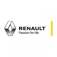 RENAULT GEARBOX BEARINGS & PARTS