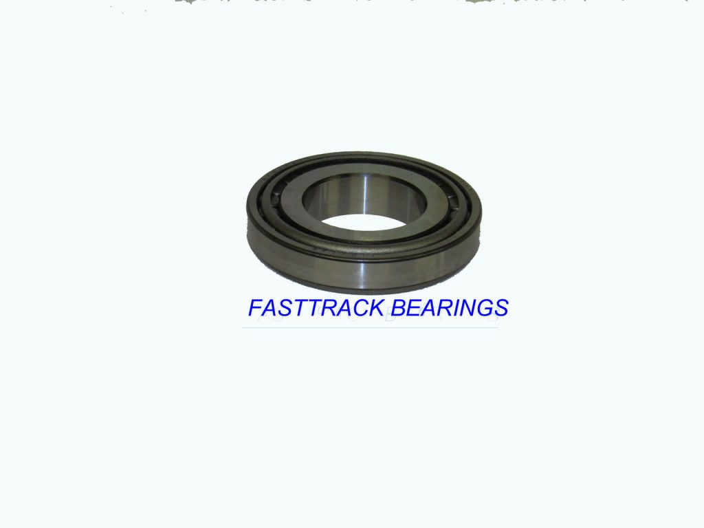 VAUXHALL M32/M20  6 SPEED BOTTOM MAINSHAFT BEARING .F571752.03